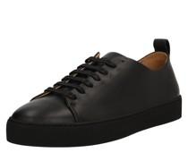 Sneaker 'Doric'