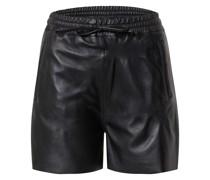 Shorts 'Pick'