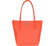 L.12.12 Concept 15 Shopper Tasche 27 cm orange