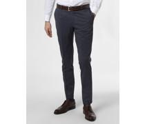 Baukasten-Anzug Hose