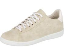 Mary Sneakers beige
