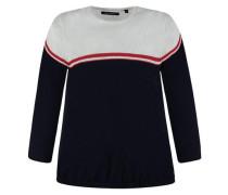 Pullover pflegeleicht wärmend Baumwollstrick Mädchen Kinder Kinder