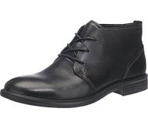 Knoxville Stiefel & Stiefeletten schwarz