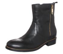 Boots 'polly 1C' schwarz