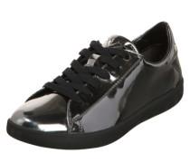 Sneaker 'Olstice' silbergrau