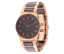 Armbanduhr 32230-765 gold