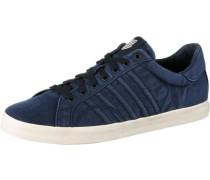 Sneaker Belmont T blau