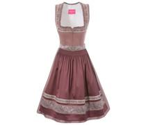 Kleid 'Berry'