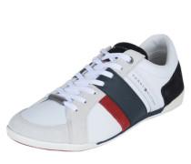 Sneaker 'Royal'