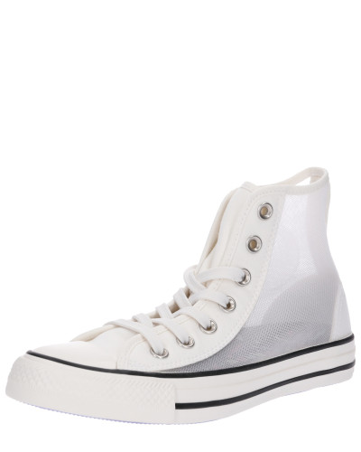 Sneaker 'chuck Taylor ALL Star - HI'