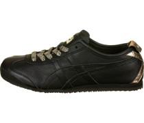 Schuhe ' Mexico 66 '