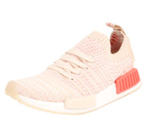 Sneaker 'nmd' champagner