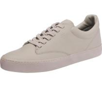 Esb Sneakers grau