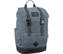 Rucksack 'Outing Pack Waxed'