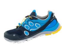 Trailrunningschuh 'trail Excite LOW M' blau