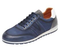 Sneaker 'Anzano '