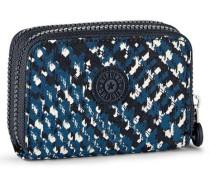 Basic Abra Geldbörse 125 cm blau / schwarz / weiß