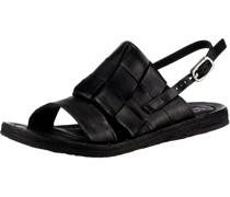 Ramos Klassische Sandalen