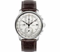 Uhr '100 Jahre'