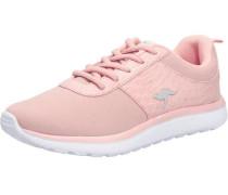 'Bumpy II' Sneakers rosa