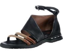 Sandale 'Mare'
