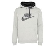 Sweatshirt 'PO FLC GX 2'