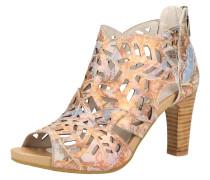 Sandale 'Alcbaneo'