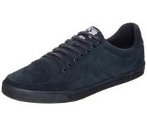 Slimmer Stadil Low Sneaker blau