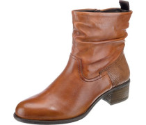 Odette Ankle Boots braun