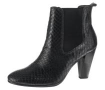 Chelsea Boots 'Shape 75 Black Pitokon'