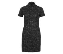 Cocktailkleid 'Hillevi Dress' schwarz