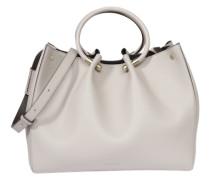 Tote-Bag 'Savannah' creme