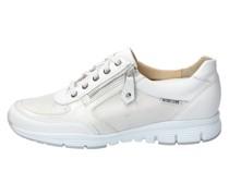 Sneaker 'ylona'