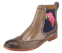 Chelsea Boots 'Amelie 47'