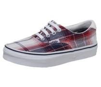 Sneaker Era 59 rot