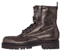 Boot 'f1385Olly 1Z' silber