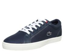 Sneaker Low 'Lenglen' blau