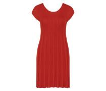 Kleid 'Vinow' rot