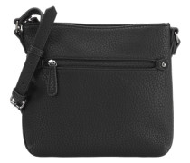 Crossbody Bad 'Pcnerissa' schwarz