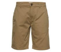 Shorts 'onsHOLM' sand
