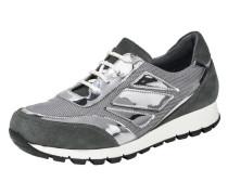 '' Sneaker grau