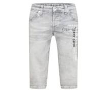 Jeans 'Ro:Bi'