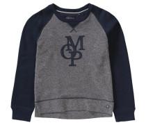 Sweatshirt mit Raglanärmel für Jungen