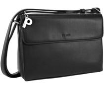 Handtasche 'Full'