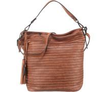 Handtasche 'Barbara'