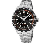 Uhr 'The Originals F20461/3'