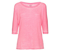 Shirt Ruling pink