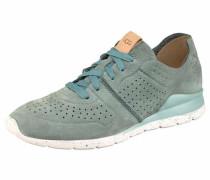 Sneaker 'Tye' smaragd