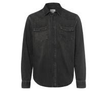Hemden (langarm) ' A 208 '