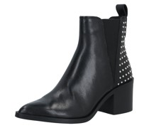 Stiefelette 'Audition'